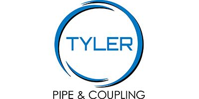 Tyler Pipe & Coupling Logo