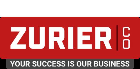Zurier Company